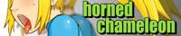 hornedchameleon